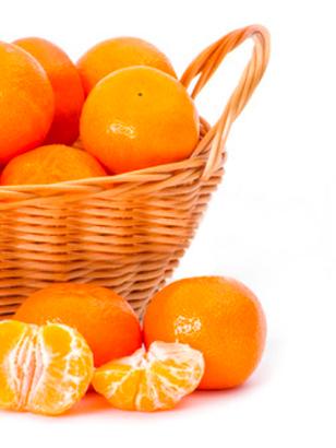 Mandarini Maison Luisa